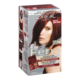 L'Oréal Paris Féria Multi-Faceted Shimmering Colour 66 Very Rich Auburn 1 Application
