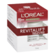 L'Oréal Paris Skin Expertise Revitalift Day Cream Face and Neck 50mL