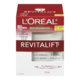 L'Oréal Paris Revitalift Anti-Wrinkle + Firming Day Cream 50 mL