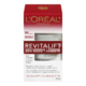 L'Oréal Paris Skin Expertise Revitalift Eye Cream 15mL