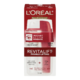 L'Oréal Paris Skin Expertise Revitalift Double Lifting Eye Treatment 15mL