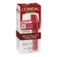 L'Oréal Paris Skin Expertise Revitalift Double Lifting Soin Yeux 15mL