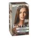 L'Oréal Paris Féria Multi-Faceted Shimmering Colour 59 Rich Golden Brown 1 Application