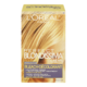 L'Oréal Paris Perfect Blondissima Lightening Cream 1 Application