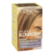 L'Oréal Paris Perfect Blondissima Kit à Mèches Blondes 1 Application