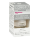 L'Oréal Paris Skin Expertise Eye Defense Gel 15mL