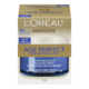 L'Oréal Paris Skin Expertise Age Perfect Night Cream 75mL
