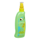 L'Oréal Paris Kids Tangle Tamer 265mL