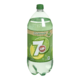 7 up Carbonated Soft Drink 2L