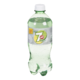 7 up Diet Carbonated Soft Drink 591mL