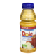 Dole Jjus à 100% Additionné de Vitamine C Pomme 450mL