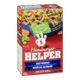 Betty Crocker Hamburger Helper Beef Noodle 200g