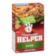 Betty Crocker Hamburger Helper Lasagne 220g