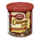 Betty Crocker Creamy Deluxe Frosting Chocolate 450g
