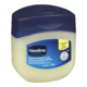Vaseline Original Petroleum Jelly 100g