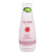 Live Clean Pink Fire Colour Protect Shampoo 350mL