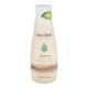 Live Clean Exotic Nectar Argan Oil Restorative Shampoo 350mL