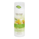 Live Clean Exotic Vitality Monoï Oil Body Wash 500mL