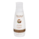 Live Clean Coconut Milk Revitalisant Hydratant 350 mL