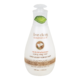 Live Clean Coconut Milk Moisturizing Liquid Hand Soap 500mL
