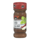 Club House Chili Powder 138g