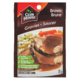 Club House Gravies Brown Gravy Mix 25g