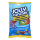 Jolly Rancher Hard Candy Cherry, Grape, Green Apple, Watermelon, Blue Raspberry 198g