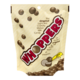 Whoppers 270g