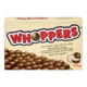 Whoppers 113g