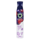 Herbal Essences Totally Twisted Curl Boosting Mousse 192g