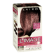Clairol L'Image High Intensity Colorshine Formula 851 Burgundy 1 Application