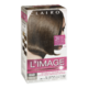 L'Image High Intensity Colorshine Formula 860 Medium Brown 1 Application