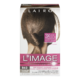 Clairol L'Image Ultimate Colour Permanent 862 Merdium Golden Brown 1 Application