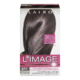 Clairol L'Image High Intensity Colorshine Formula 877 Darrkest Mahogany Brown 1 Application