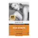 Parissa Wax Strips Super Pack Legs & Body 40 Strips