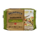 Brunswick Canadian Sardines in Soya Oil 106g