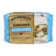 Brunswick Canadian Sardines in Spring Water 106g