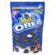 Christie Mini Oreo Biscuits 225 g