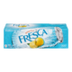 Fresca Grapefruit Flavoured Beverage Sugar Free Soda 12 Cans x 355mL