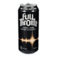 Full Throttle Energy Drink Citrus Flavoured 473mL