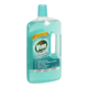 Vim Oxy-Gel all Purpose Ocean Pure 1L