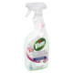 Vim Power & Shine Household Spray Multi Purpose Anti-Bacterialpray 700 mL