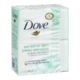 Dove Sensitive Skin Beauty Bar 8X90g