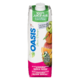 Oasis Classic 100% Pure Juice Tropical Passion 960mL