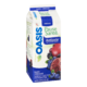 Oasis Health Break Juice Blend from Concentrate Berry and Pomegranate 1.75L