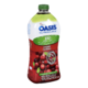 Oasis Nutrisource 100% Juice Cranberry 1.36L