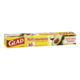 Glad Cling Wrap 30 M