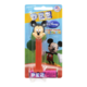 Pez Disney Mickey Mouse Clubhouse 16.4g