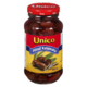 Unico Pitted Kalamata Olives 375mL