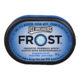 Ice Breakers Frost Perfectly Powerful Mints Peppermint 34g